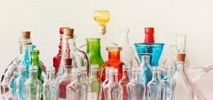 Cosas que deberías saber sobre el ácido hialurónico