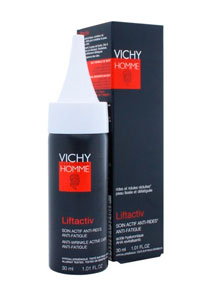 vichy-homme-liftactiv