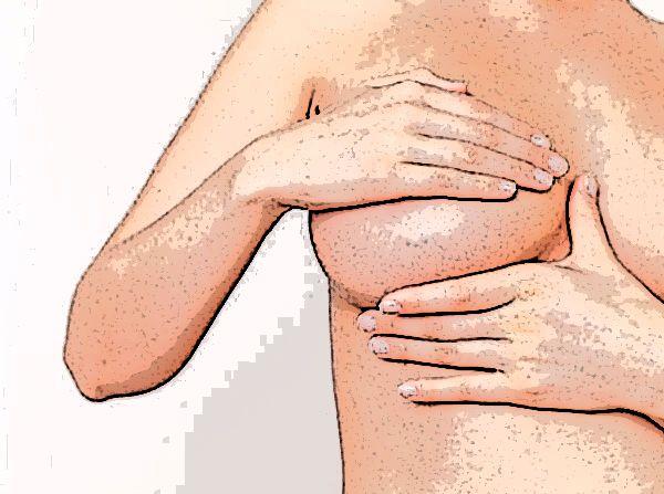 8 semana está mareado menos duele menos el pecho
