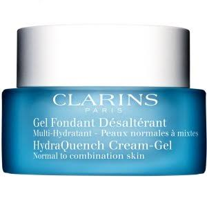 Clarins Hydraquench Cream-Gel 50ml