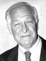 Endre Balazs