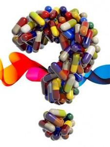 acido hialuronico capsulas