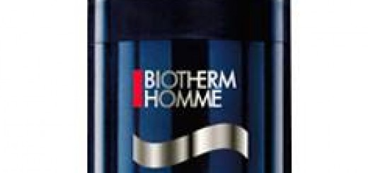 Force Surpeme Eye de Biotherm