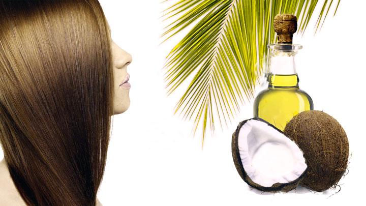 La máscara para los cabellos la mostaza el caolín la miel blanca