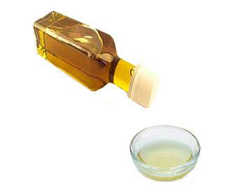 como hacer aceite de hiperico