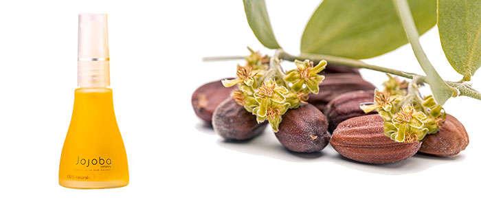 Qué es y para qué sirve el aceite de jojoba