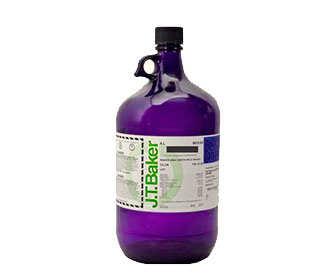 usos del acido acetico