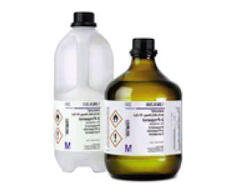 ácido hipofosforoso