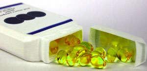 acido linoleico conjugado capsulas