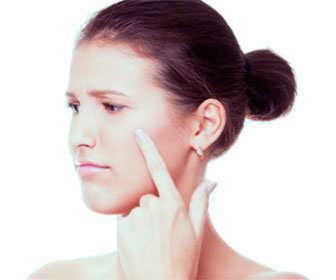 deficiencia de acido pantotenico