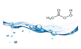 Qué es el acido peracetico y que usos tiene