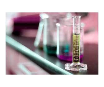 acido sulfurico usos
