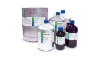acido sulfuroso usos