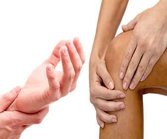 Usos del alcanfor para la salud y eliminar dolores