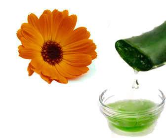 remedios caseros para la alergia al sol