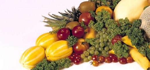 alimentos con vitamina a retinol