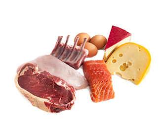 Propiedades de ciste na alimentos y beneficios antioxidantes para el pelo - Antioxidantes alimentos ricos ...