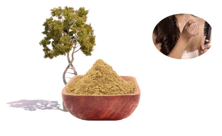 alopecia nerviosa tratamiento natural