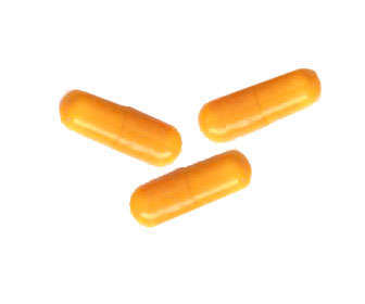 capsulas de amapola california de capsulas, dosis