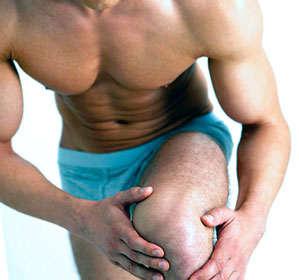 antiinflamatorio articulaciones