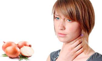 antiinflamatorios para la garganta