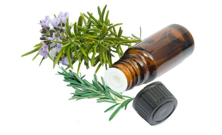aromaterapia que es y para que sirve