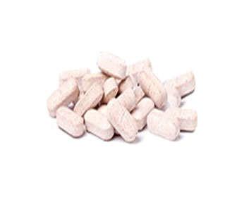 arthrobon dosis