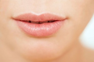 aumento de labios precio