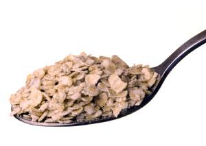 avena contiene antioxidantes