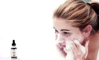 acido azelaico para el acne