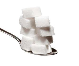 dosis de azucar de abedul para diabeticos