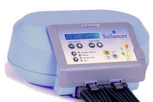 ballancer pro