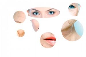 beneficios del tratamiento facial