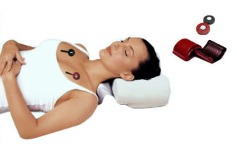 biomagnestimo tratamiento
