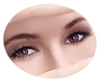 Boniatos para proteger los ojos
