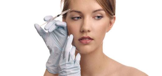 botox usos
