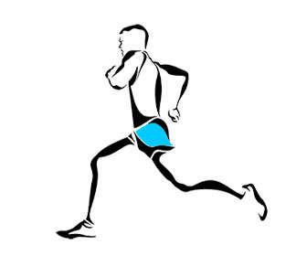 Efectos de la cafeína para correr y hacer deporte