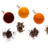 Tipos de cafeína pura