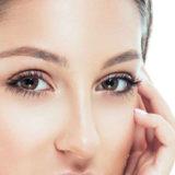Cantopexia para conseguir ojos rasgados
