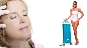 carboxiterapia facial resultados