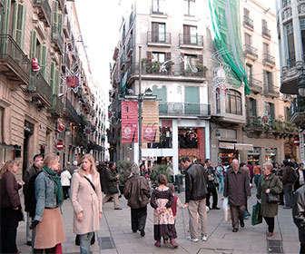 Centros de depilación láser Barcelona