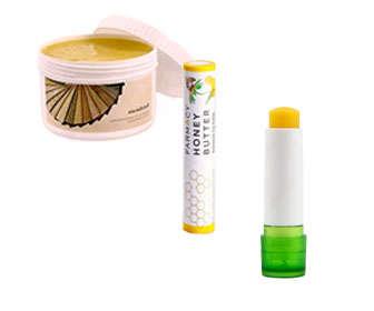 cera de abejas usos