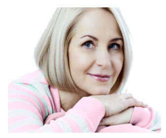 cimicifuga racemosa menopausia