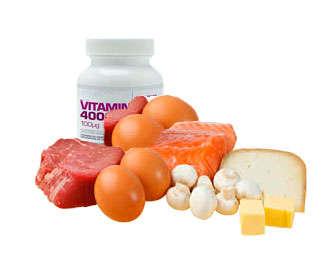 citrato de calcio vitamina d3