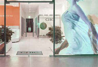 clinica estetica madrid