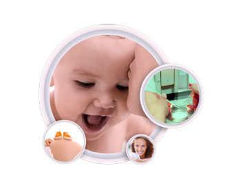 clinica de fertilidad en madrid