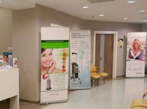 clinica rinoplastia madrid
