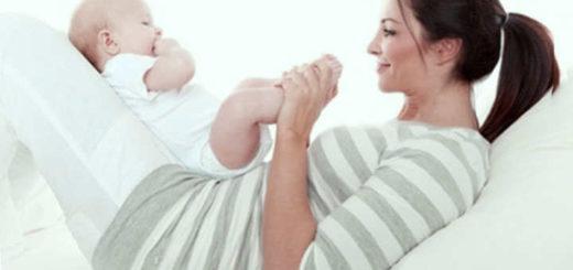 clinicas de fertilidad