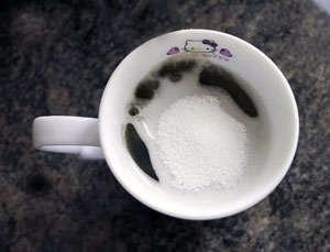 colageno con cafe
