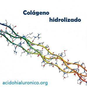 colageno-hidrolizado-contraindicaciones